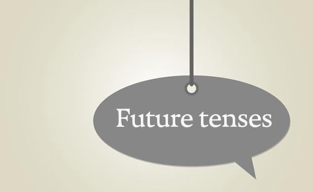 Future Tenses Grammatik Spotlight Sprachmagazin
