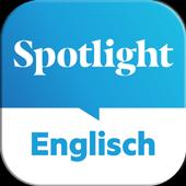 Business Spotlight App