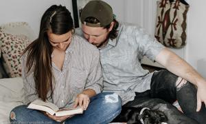 Englisch Lesen Texte Fur Lerner Spotlight